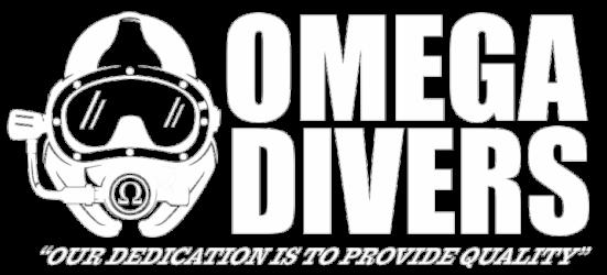 Omega Divers